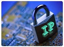 Cara Menyembunyikan IP