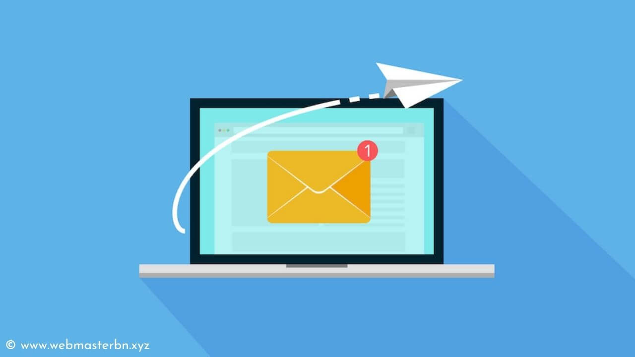 5 Best Email Marketing Services in 2021