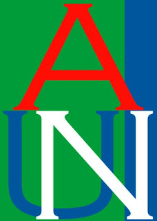 American University of Nigeria Scholarships 2018