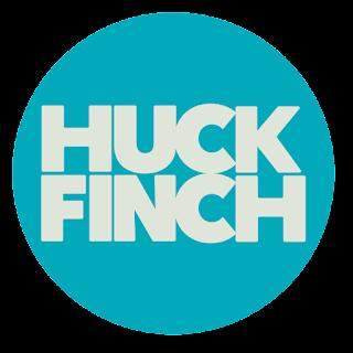Huck Finch
