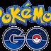 Pokémon Go: Six Things You Should Know