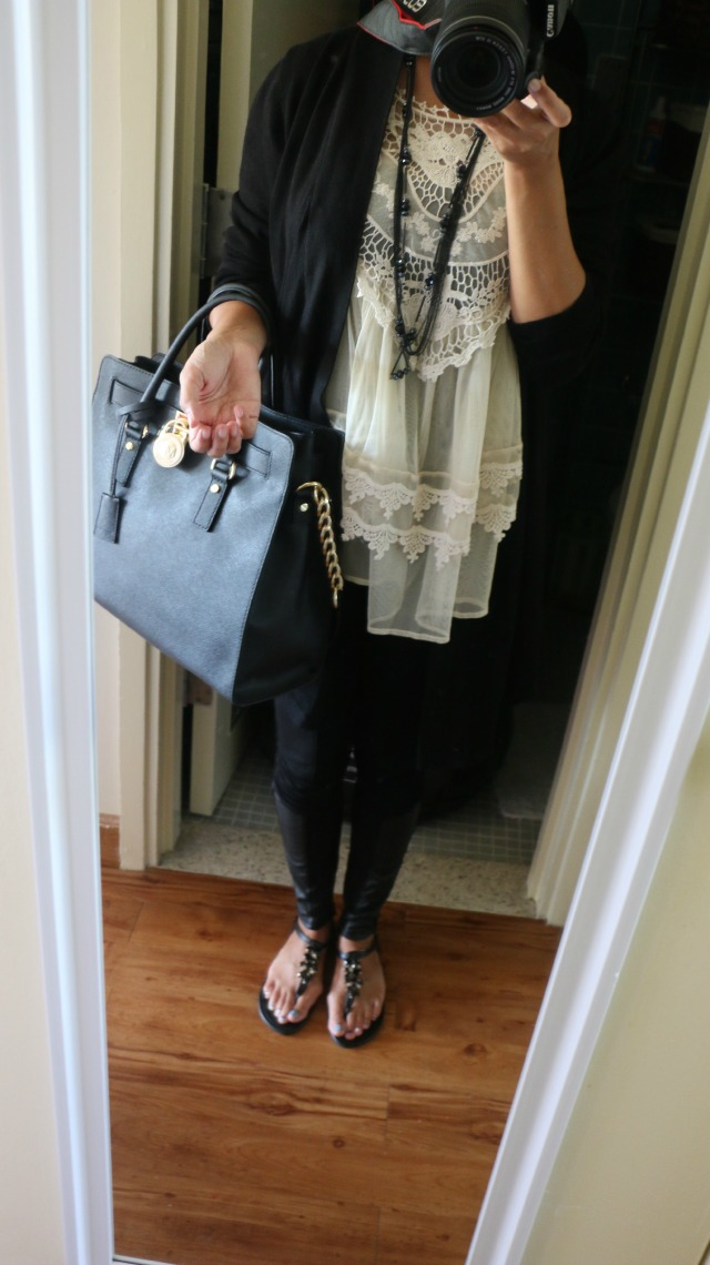 http://sweethaute.blogspot.com/2015/04/cream-and-black-link-up-fashion-friday.html