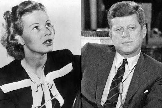 Kennedy assassination Nazis NASA Montreal Permindex CIA