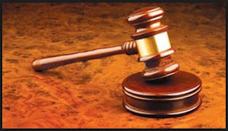 HEARING IN CRIMINAL PROCEDURE OF STATES