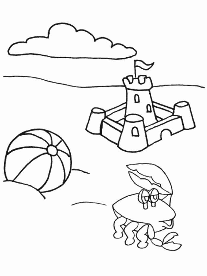 First Grade Coloring Pictures Cute Printable Coloring Pages