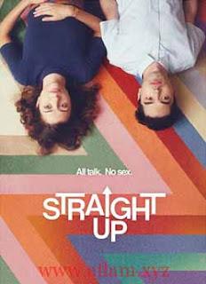 مشاهدة فيلم Straight Up 2019 مترجم
