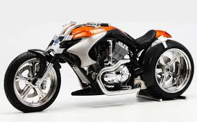 Free Hd Wallpaper Of Sports Bike Images Collection 49