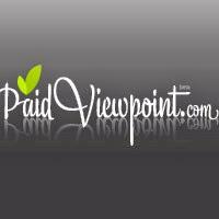 http://paidviewpoint.com/?r=BonusOffer