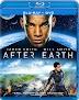 After Earth 2013 x264 720p Esub BluRay 6.0 Dual Audio English Hindi GOPISAHI