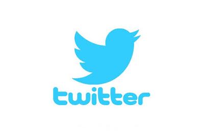 Twitter Timeline / Feed को Blog में Add करें
