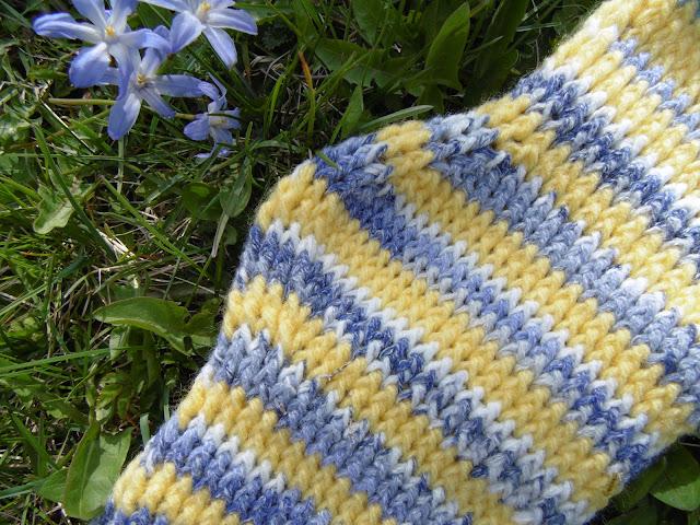 #crochet #heegeldamine #sokid #socks #handmade #käsitöö #torusokid