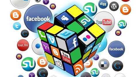 Online Digital Marketing University