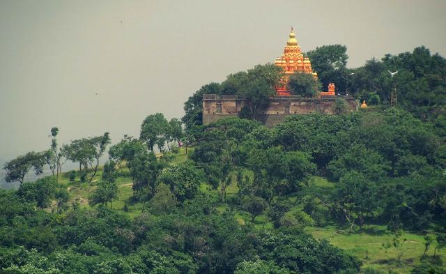 8-Parvati-Hill-Temple