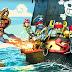 Fica a Dica:Plunder Pirates(dicas para iniciantes!)
