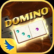 Indoplay Domino Android Game Kartu Terbaik 2019