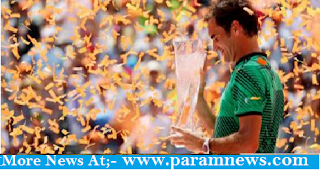 Miami-Open-final-Roger-Federer-beats-Rafael-Nadal