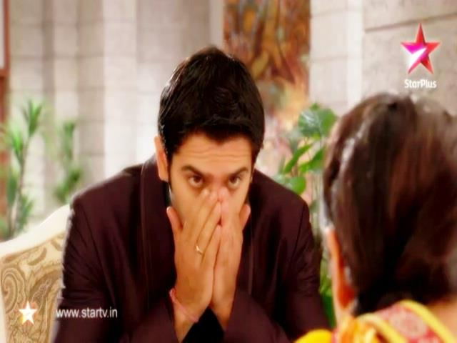 Arnav And Khushi Most Romantic Scenes - #traffic-club