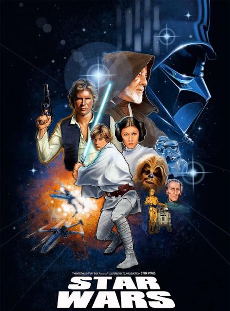 Star Wars: Episode I - The Phantom Menace (1999) Subtitles ...
