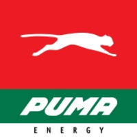 Job at PUMA Energy, Global Lead Retail Operations - Newly Created Role