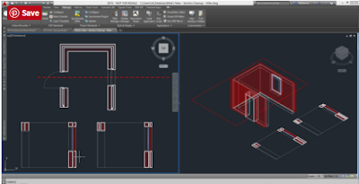 Download AutoCAD Architecture 2014 FREE [FULL VERSION] | LINK UPDATED 2020