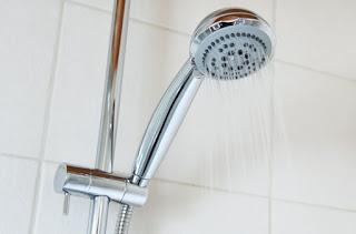 veden lämmitys energian säästö