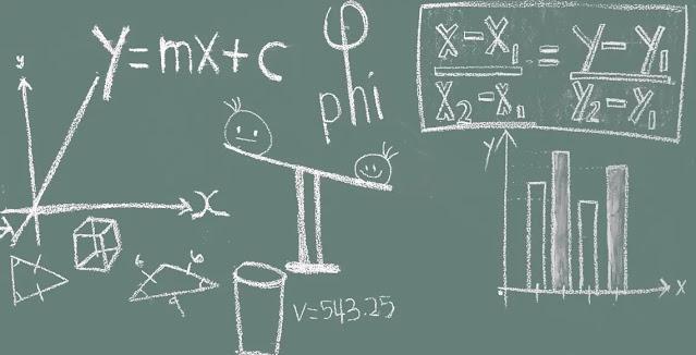 Estudo revela se a genética influencia a habilidade matemática de alguém