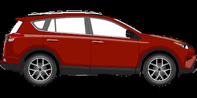 Beragam Pilihan Mobil MPV Menarik dengan Harga Murah di Tahun 2019