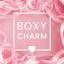 Boxycharm España - Caja de suscripción de belleza