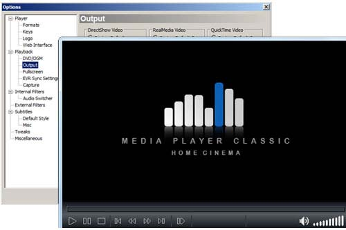 Media Player Classic, VLC Media Player Mac, AVI Player for Mac, Best Media Player for Mac, VPM Player, VLC Download, Download Official VLC Media Player, VLC Media Player for Windows, Media Player for Windows 10, Video Player, Windows Media Player, VLC Media Player Free Download, VLC Media Player Download 32 Bit Windows 7, VLC Media Player for Mac, Media Player for PC