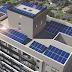Inovação e arquitetura: Aproveitamento da radiação solar para gerar energia elétrica