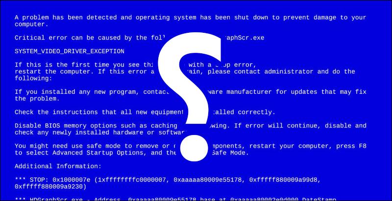 كيف-تعرف-إذا-كانت-مشكلة-الكمبيوتر-هاردوير-ام-سوفتوير