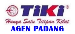 TIKI Padang