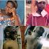 Lady allegedly beats 10-year-old househelp to death in Enugu