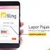Cara Lapor Pajak Online/e-Filling Dengan Menggunakan Aplikasi OnlinePajak