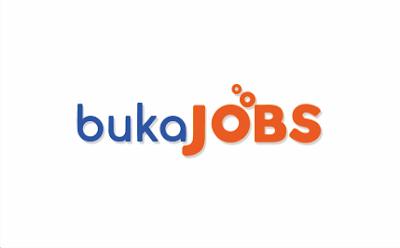 Bukajobs.com