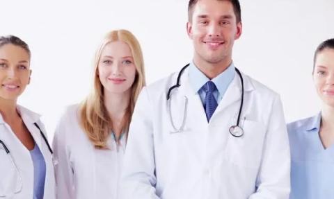 Mengenal Keahlian dan Tugas Dokter Umum Secara Mendalam