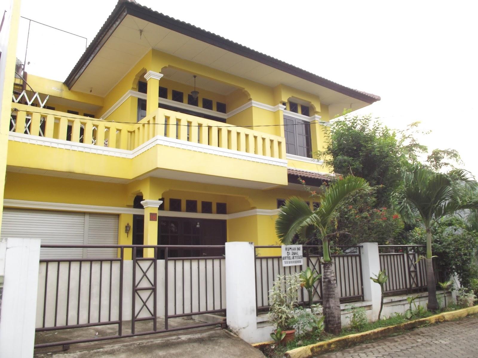 Tentang Kami Website Tips Beli Rumah Jual Rumah Bekas Jogja Tips Membeli Rumah Baru Tips Beli Rumah Subsidi