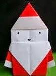 http://manualidadesparaninos.biz/origami-papa-noel/