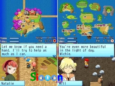 Harvestmoon Sushine Island, Game Harvestmoon Sushine Island, Spesification Game Harvestmoon Sushine Island, Information Game Harvestmoon Sushine Island, Game Harvestmoon Sushine Island Detail, Information About Game Harvestmoon Sushine Island, Free Game Harvestmoon Sushine Island, Free Upload Game Harvestmoon Sushine Island, Free Download Game Harvestmoon Sushine Island Easy Download, Download Game Harvestmoon Sushine Island No Hoax, Free Download Game Harvestmoon Sushine Island Full Version, Free Download Game Harvestmoon Sushine Island for PC Computer or Laptop, The Easy way to Get Free Game Harvestmoon Sushine Island Full Version, Easy Way to Have a Game Harvestmoon Sushine Island, Game Harvestmoon Sushine Island for Computer PC Laptop, Game Harvestmoon Sushine Island Lengkap, Plot Game Harvestmoon Sushine Island, Deksripsi Game Harvestmoon Sushine Island for Computer atau Laptop, Gratis Game Harvestmoon Sushine Island for Computer Laptop Easy to Download and Easy on Install, How to Install Harvestmoon Sushine Island di Computer atau Laptop, How to Install Game Harvestmoon Sushine Island di Computer atau Laptop, Download Game Harvestmoon Sushine Island for di Computer atau Laptop Full Speed, Game Harvestmoon Sushine Island Work No Crash in Computer or Laptop, Download Game Harvestmoon Sushine Island Full Crack, Game Harvestmoon Sushine Island Full Crack, Free Download Game Harvestmoon Sushine Island Full Crack, Crack Game Harvestmoon Sushine Island, Game Harvestmoon Sushine Island plus Crack Full, How to Download and How to Install Game Harvestmoon Sushine Island Full Version for Computer or Laptop, Specs Game PC Harvestmoon Sushine Island, Computer or Laptops for Play Game Harvestmoon Sushine Island, Full Specification Game Harvestmoon Sushine Island, Specification Information for Playing Harvestmoon Sushine Island, Free Download Games Harvestmoon Sushine Island Full Version Latest Update, Free Download Game PC Harvestmoon Sushine Island Single Link Google Drive Mega Uptobox Mediafire Zippyshare, Download Game Harvestmoon Sushine Island PC Laptops Full Activation Full Version, Free Download Game Harvestmoon Sushine Island Full Crack