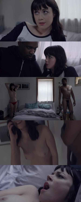 Sex Weather 2018 English