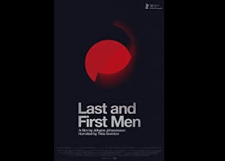 Nonton Online Film Last and First Men (2020) Full Movie