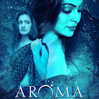 Aroma Smell Of Love webseries  & More