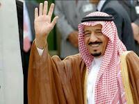 Jawa Pos Akhirnya Minta Maaf Terbuka Terkait Pelecehan 400 Delegasi Raja Salman