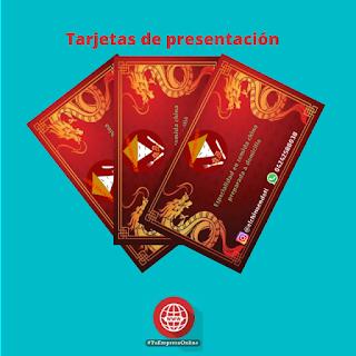 diseño-tarjetas-presentacion
