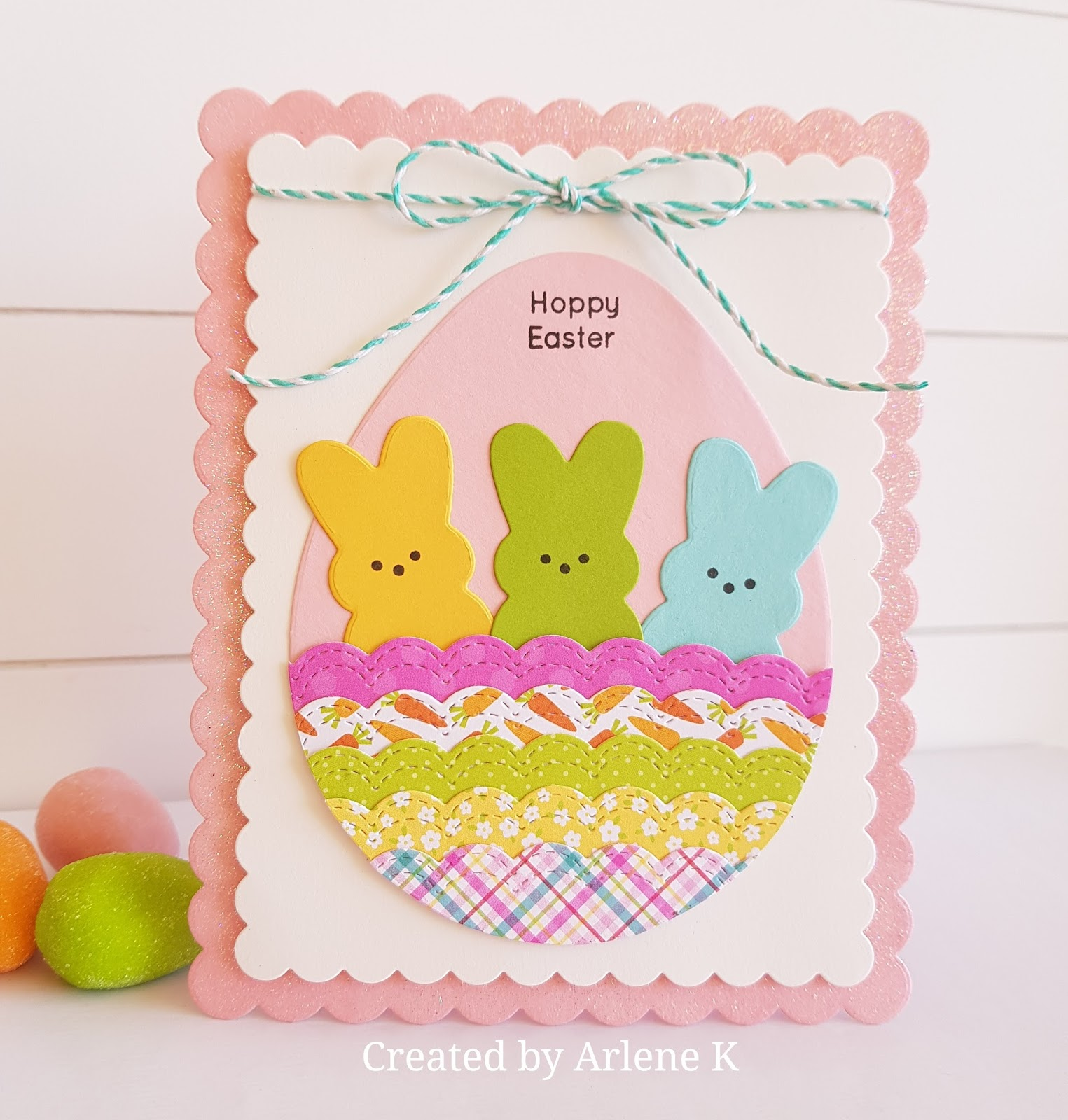 фотографии открытки с пасхальным кроликом своими руками где бесконечные