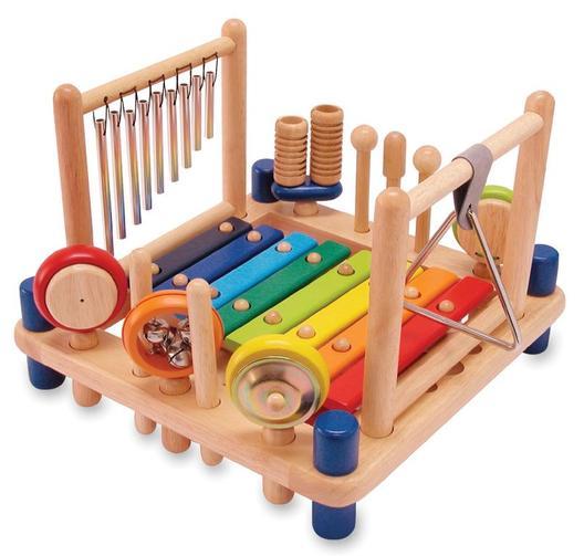 spielzeug f r kinder musikinstrumente f r kinder. Black Bedroom Furniture Sets. Home Design Ideas