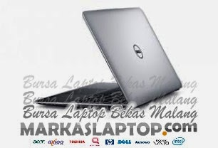 bursa notebook bekas