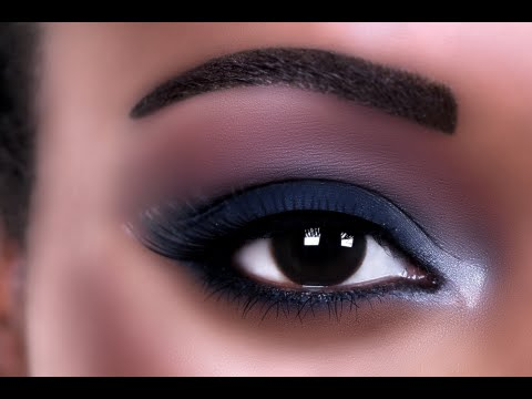 5 perfect ways to make your eyes pop