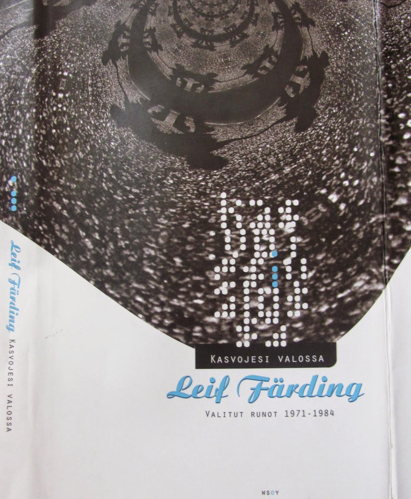 Leif Färding