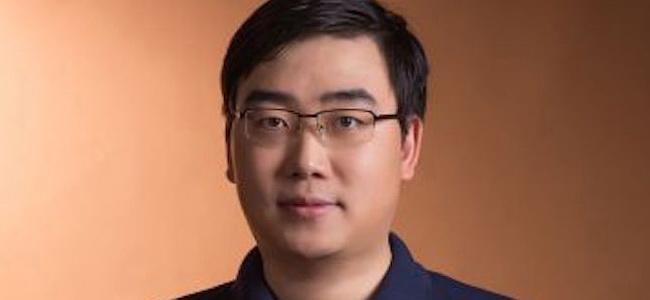 Tinuku Cheng Wei